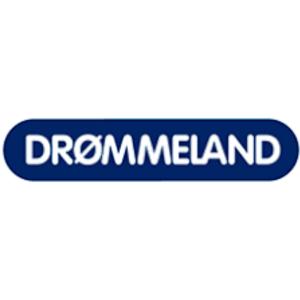 Drømmeland.dk