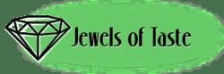 Jewelsoftaste