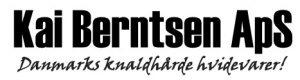 Kai Berntzen