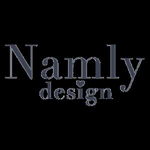Namly