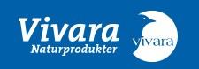 Vivara DK
